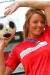 Soccer Babes - Czech