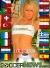 Euro 2008 Soccer Babe