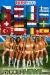 Euro 2008 Soccer Babes