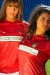 Soccer Babes - Turkey & Portugal