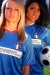 Soccer Babes - France & Italy