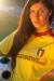 Soccer Babes - Romania