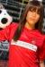 Soccer Babes - Turkey