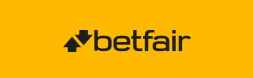 Mobile Sports Betting | Best Mobile Betting Sites for Football & Sports