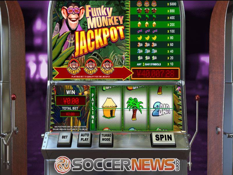 Mardi gras casino players club