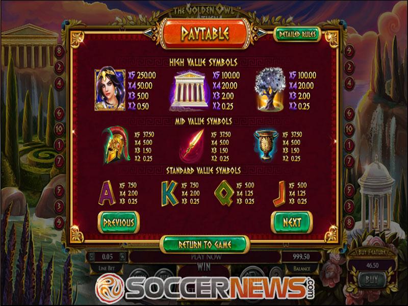 Play online free slots machines