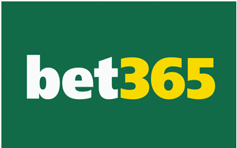 Bet365 Live Streaming Schedule | Live Football Streaming Online
