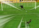 GoalFeast