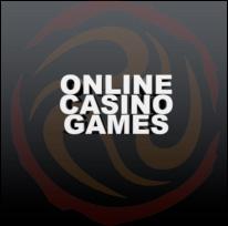 die besten online casinos 2019