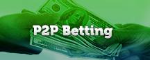 P2P Betting