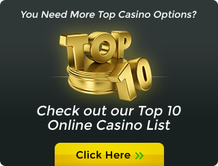 onlin casino in canada