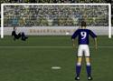 010 World Cup Prep.