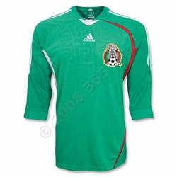 mexico-08-09-home-shirt.jpg