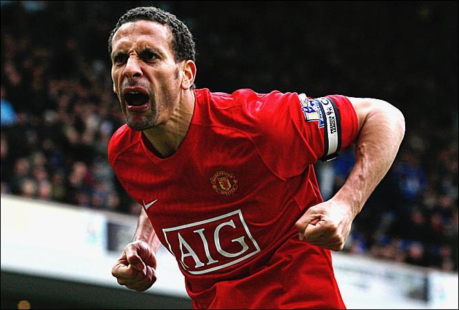 http://www.soccernews.com/wp-content/uploads/2009/11/Rio_Ferdinand_562995a.jpg