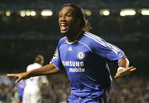 http://www.soccernews.com/wp-content/uploads/2009/12/DIDIER-DROGBA.jpg