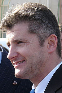 Davor Suker Now