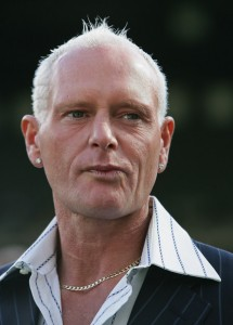 Older Gazza