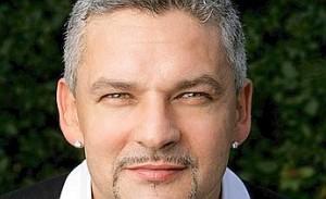 Roberto Baggio New