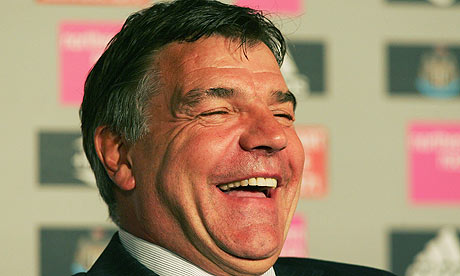 https://www.soccernews.com/wp-content/uploads/2011/05/Sam-Allardyce-001.jpg