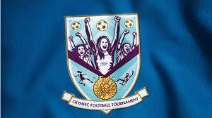 Olympic Football Tournament