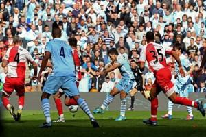 Premier League Preview: Saturday, 1 September