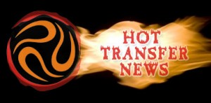 hot-transfer-news