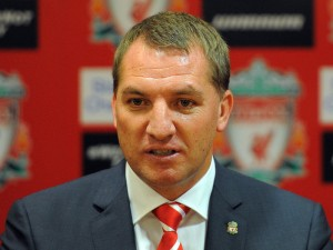Liverpool boss Brendan Rodgers will be looking for smooth passage into the fourth round of the FA Cup, as his team face non-league Mansfield.