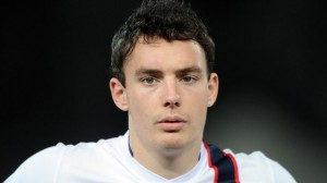 Molde FK manager Ole Gunnar Solskjaer has revealed that Southampton have submitted a formal bid for highly-rated Norway international defender Vegard Forren.