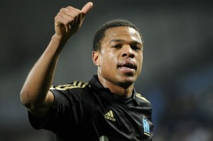 Olympique de Marseille president Vincent Labrune has confirmed that the club have reached an agreement with Newcastle United for the transfer of Loic Remy.