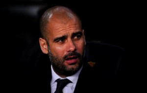 In-demand Pep Guardiola will become the new boss of German giants Bayern Munich in the summer