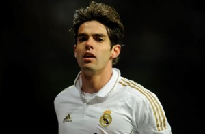 Adriano Galliani has revealed that AC Milan were unwillingly to meet the €18 million that Real Madrid demanded for Kaka in the January transfer window.