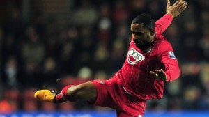 Southampton manager Mauricio Pochettino is hoping he can convince in-form winger Jason Puncheon to sign a new contract with the Saints