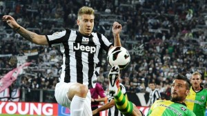 Arsenal striker Nicklas Bendtner is reportedly a summer transfer target of Russian moneybags Anzhi Makhachkala and Zenit St Petersburg.
