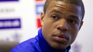 French striker Loic Remy could hold the key to QPR staying in the Premier League this season