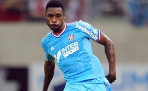 Olympique de Marseille defender Nicolas N'Koulou has played down speculation linking him with a summer move to Arsenal.