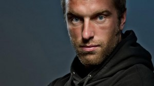 Southampton striker Rickie Lambert has been superb this season, but is unlikely to get an England call-up