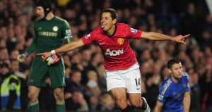 Sir Alex Ferguson has insisted Manchester United will not sell Javier Hernandez in the summer.