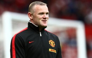 Has Wayne Rooney fulfilled his potential at Manchester United?