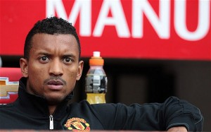 Nani's sending off in Manchester United's 2-1 defeat Champions League to Real Madrid changed the complexion of the tie completely