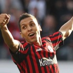 Eintracht Frankfurt forward Karim Matmour is keeping his summer options open after revealing he has three concrete offers on the table.