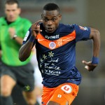Montpellier HSC left-back Henri Bedimo will decide his future at the end of the season.