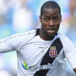 Vasco Da Gama defender Dede is reportedly set to leave the club to join 2012 FIFA Club World Cup champions Corinthians.