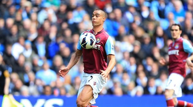 West Ham United centre-back Winston Reid has put pen to paper on a new two-year deal at Upton Park.