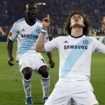 David Luiz scored the winner in Chelsea's 2-1 victory over Basel in the Europa League. Is the competition the Blues priority this season?