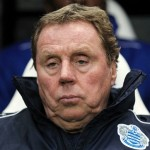 QPR have been disappointing this season