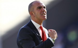 Sunderland have taken a risk by appointing the controversial Paolo Di Canio as their new boss