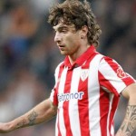 Fulham F.C. have confirmed the signings of Athletic Bilbao centre-back Fernando Amorebieta and Dnipro midfielder Derek Boateng.