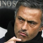 Is Jose Mourinho set to return to old-club Chelsea this summer?