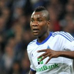 The agent of FC Dynamo Kiev striker Brown Ideye has revealed a number of English Premier League clubs are interested in the Nigeria international.