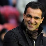 Could Roberto Martinez pull off the great escape with Wigan yet again?